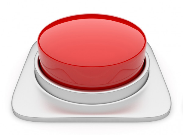depositphotos 5970202 stock photo red button 3d illustration icon